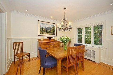 Photo 14: Photos:  in Toronto: Lawrence Park South House (2-Storey) for sale (Toronto C04)  : MLS®# C3062854