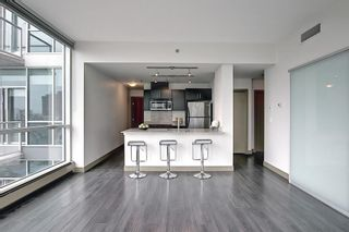 Photo 5: 601 135 13 Avenue SW in Calgary: Beltline Apartment for sale : MLS®# A1118450