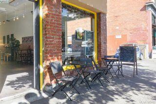 Photo 1:  in VICTORIA: Vi Downtown Business for sale (Victoria)  : MLS®# 768376