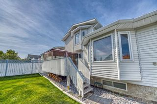 Photo 41: 190 Sandarac Drive NW in Calgary: Sandstone Valley Detached for sale : MLS®# A1146848