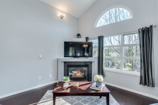 """Photo 6: 304 2231 WELCHER Avenue in Port Coquitlam: Central Pt Coquitlam Condo for sale in """"PLACE ON THE PARK"""" : MLS®# R2530366"""
