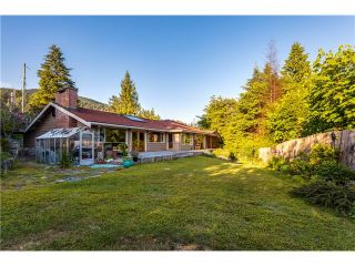 Photo 16: 4110 Burkehill Rd in West Vancouver: Bayridge House for sale : MLS®# V1096090