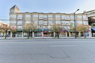 Photo 4: PH2 5723 BALSAM Street in Vancouver: Kerrisdale Condo for sale (Vancouver West)  : MLS®# R2625445