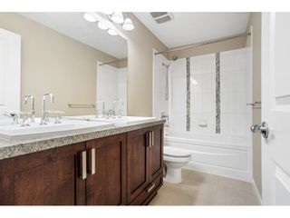 """Photo 21: 1442 MARGUERITE Street in Coquitlam: Burke Mountain Townhouse for sale in """"BELMONT"""" : MLS®# R2608706"""