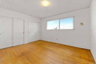 Photo 16: House for sale : 3 bedrooms : 5023 Fanuel Street in San Diego