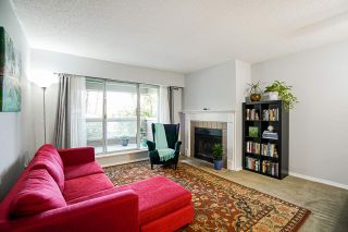 "Photo 11: 118 932 ROBINSON Street in Coquitlam: Coquitlam West Condo for sale in ""Shaughnessy"" : MLS®# R2564253"
