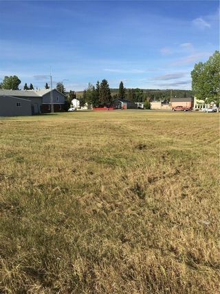 Photo 6: 415 Main Street NE: Turner Valley Commercial Land for sale : MLS®# A1131402