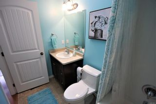Photo 25: 2332 Woodside Pl in : Na Diver Lake House for sale (Nanaimo)  : MLS®# 876912