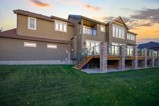 Photo 48: 3105 81 Street SW in Calgary: Springbank Hill Detached for sale : MLS®# A1153314