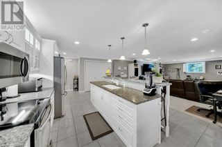 Photo 32: 1 IRONWOOD Crescent in Brighton: House for sale : MLS®# 40149997