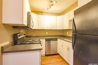 Photo 14: 101 525 X Avenue South in Saskatoon: Meadowgreen Residential for sale : MLS®# SK863626