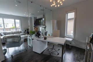 Photo 4: 43 Birch Point Place in Winnipeg: South Pointe Residential for sale (1R)  : MLS®# 202114638
