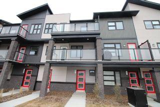 Photo 9: 87 1203 163 Street in Edmonton: Zone 56 Townhouse for sale : MLS®# E4261547