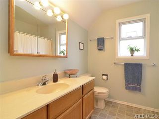 Photo 12: 251 Heddle Ave in VICTORIA: VR View Royal House for sale (View Royal)  : MLS®# 717412