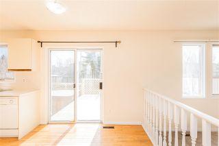 Photo 13: 255 HEAGLE Crescent in Edmonton: Zone 14 House for sale : MLS®# E4243035