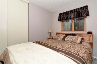 Photo 7: 13013 EYRE Road in Charlie Lake: Lakeshore House for sale (Fort St. John (Zone 60))  : MLS®# R2413676