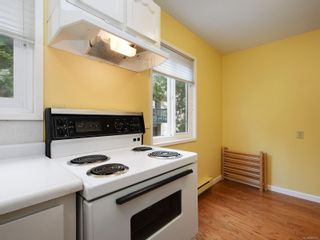 Photo 7: 102 1611 Belmont Ave in : Vi Fernwood Row/Townhouse for sale (Victoria)  : MLS®# 865974