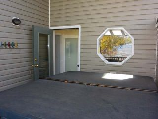 Photo 26: 956 HUNTLEIGH Crescent in : Aberdeen House for sale (Kamloops)  : MLS®# 131219