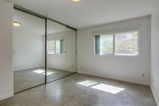 Photo 19: TALMADGE Condo for sale : 2 bedrooms : 4570 54Th Street #121 in San Diego