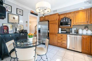 Photo 10: 45 Ascot Way in Lower Sackville: 25-Sackville Residential for sale (Halifax-Dartmouth)  : MLS®# 202123084