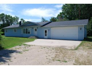 Photo 1: 89 Third Street in SOMERSET: Manitoba Other Residential for sale : MLS®# 1214996