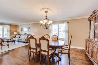 Photo 6: 69A Puccini Drive in Richmond Hill: Oak Ridges House (Bungalow) for sale : MLS®# N4702209