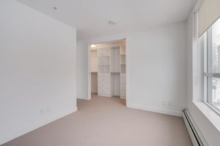 Photo 15: 101 1501 6 Street SW in Calgary: Beltline Row/Townhouse for sale : MLS®# A1111833