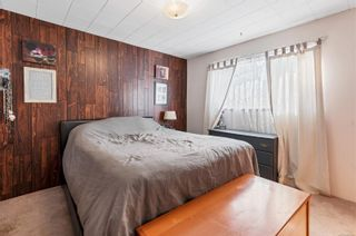 Photo 13: 4360 Discovery Dr in : CR Campbell River North House for sale (Campbell River)  : MLS®# 866540