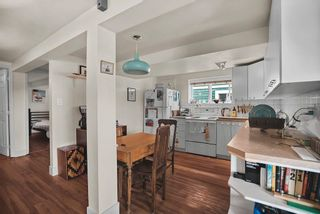 Photo 25: 2684 TURNER Street in Vancouver: Renfrew VE House for sale (Vancouver East)  : MLS®# R2625123