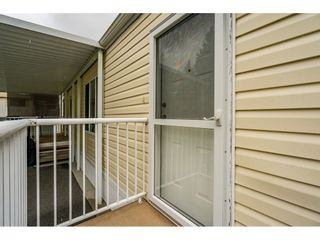 """Photo 3: 186 7790 KING GEORGE Boulevard in Surrey: East Newton Manufactured Home for sale in """"Crispen Bays"""" : MLS®# R2560382"""