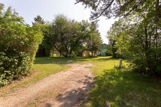 Photo 17: 51203 Range Road 270: Rural Parkland County House for sale : MLS®# E4256581