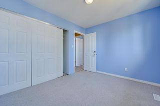 Photo 24:  in Edmonton: Zone 20 Townhouse for sale : MLS®# E4249636