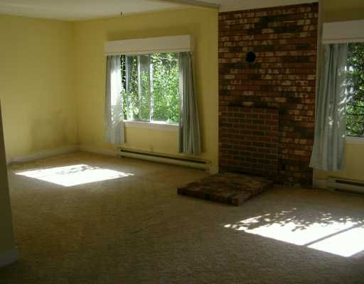 Photo 3: Photos: 5535 SHORNCLIFFE Avenue in Sechelt: Sechelt District House for sale (Sunshine Coast)  : MLS®# V607395