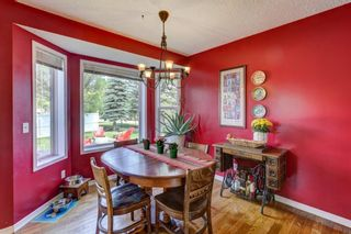 Photo 12: 26 Harvest Rose Place NE in Calgary: Harvest Hills Detached for sale : MLS®# A1124460