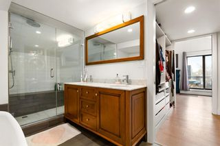 Photo 30: 410 1807 22 Avenue SW in Calgary: Bankview Apartment for sale : MLS®# A1113231