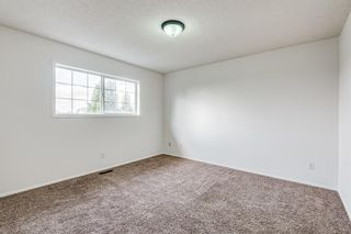 Photo 16: 18 Erin Meadow Close SE in Calgary: Erin Woods Detached for sale : MLS®# A1143099