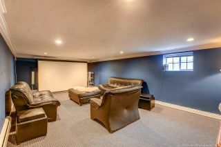 Photo 21: 11422 87A Avenue in Delta: Annieville House for sale (N. Delta)  : MLS®# R2511330