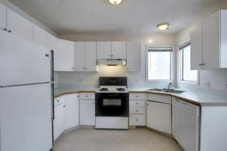 Photo 5: 14 Everglade Drive SE: Airdrie Semi Detached for sale : MLS®# A1067216