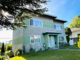 Photo 2: 7827 MAIN Street in Vancouver: South Vancouver Duplex for sale (Vancouver East)  : MLS®# R2587300