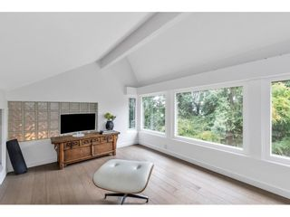 Photo 28: 2524 ARUNDEL Lane in Coquitlam: Coquitlam East House for sale : MLS®# R2617577