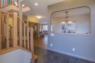 Photo 4: 26 cranleigh Manor SE in Calgary: Cranston Detached for sale : MLS®# A1083128