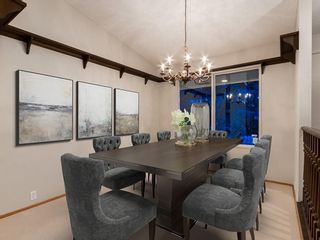 Photo 7: 587 WOODPARK Crescent SW in Calgary: Woodlands Detached for sale : MLS®# C4243103