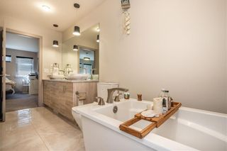 Photo 27: 32 Stan Bailie Drive in Winnipeg: South Pointe Residential for sale (1R)  : MLS®# 202020582