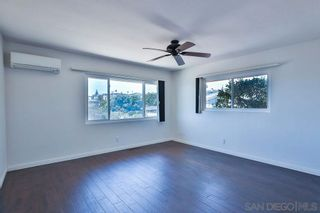 Photo 22: POINT LOMA House for sale : 4 bedrooms : 3526 Garrison St. in San Diego
