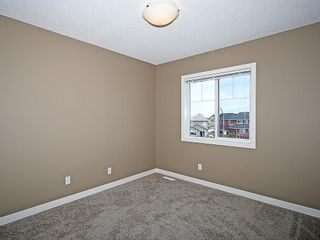 Photo 20: 22 SAGE HILL Common NW in Calgary: Sage Hill House for sale : MLS®# C4124640