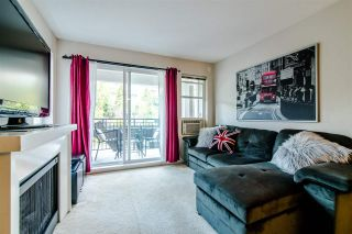 """Photo 13: 210 4768 BRENTWOOD Drive in Burnaby: Brentwood Park Condo for sale in """"THE HARRIS AT BRENTWOOD GATE"""" (Burnaby North)  : MLS®# R2365222"""