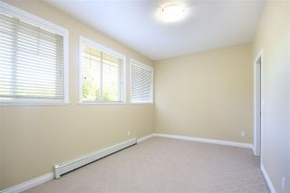 Photo 12: 14438 78 Avenue in Surrey: East Newton House for sale : MLS®# R2064191