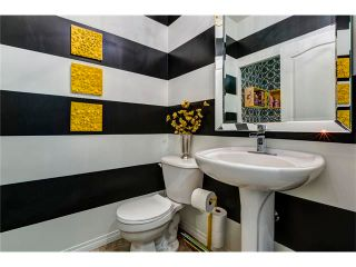 Photo 15: 41 ROYAL BIRCH Crescent NW in Calgary: Royal Oak House for sale : MLS®# C4041001