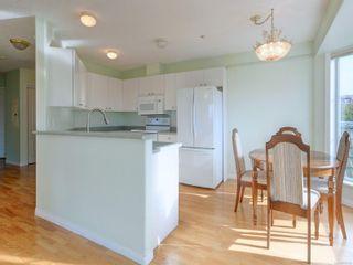 Photo 3: 303 3133 Tillicum Rd in : SW Tillicum Condo for sale (Saanich West)  : MLS®# 885356