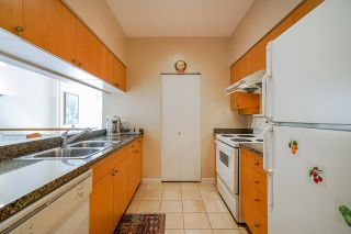 """Photo 20: 112 1228 MARINASIDE Crescent in Vancouver: Yaletown Townhouse for sale in """"CRESTMARK TWO"""" (Vancouver West)  : MLS®# R2609397"""